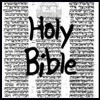 01 Holy Bible
