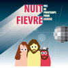 you should be dancing - Bee Gees' cover by Pas de printemps pour Marnie