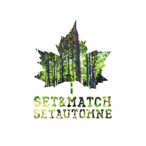 Set&quipe feat Set&Match