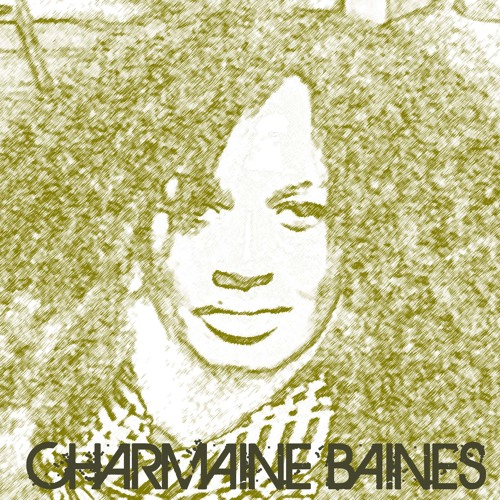 Sweetest - Charmaine Baines Feat. Lorna S