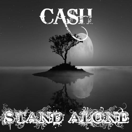 Cash - Stand Alone