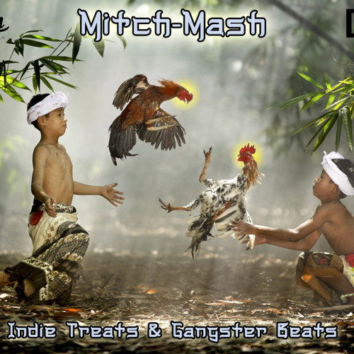 Indie Treats & Gangster Beats