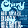 Holiday Inn -Snoop Doog, Chingy and Ludacris- (Mr Xkaze Dirty Remix)