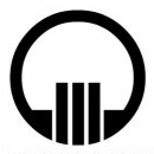 Murdrum (aka Ohmwerk) - Phyglom