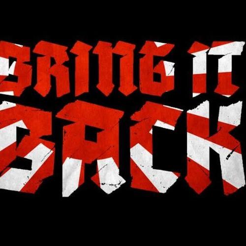Bring it Back (Original Mix)