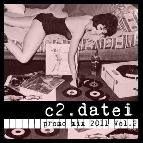 C²Datei.✪ Promo Mix 2011✪ Vol. 2