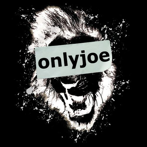sound foundation (onlyjoe EP)