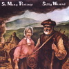 Silly Wizard - Donald McGillavry - O'Neill's Cavalry March