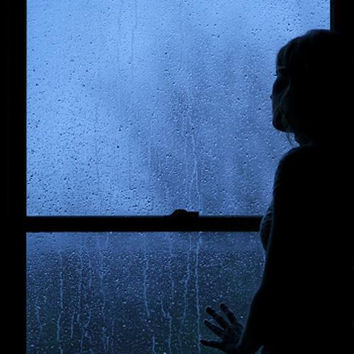 Rain after love pt.1