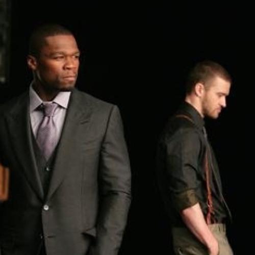 50 Cent & Timberlake vs. Domez M. - Reborn Technology (Prodee Mash-up)