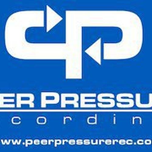 Magnafide - 'Agree To Disagree' (Peer Pressure FREE DOWNLOAD) PPRMPFREE004