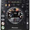 Pass that dutch vs mugawanti (DJ_sandy_ambon_remix)