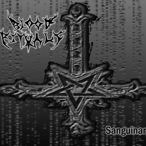 Blood Rituals_Delirium of Death_from Sanguinary Demo(2009)