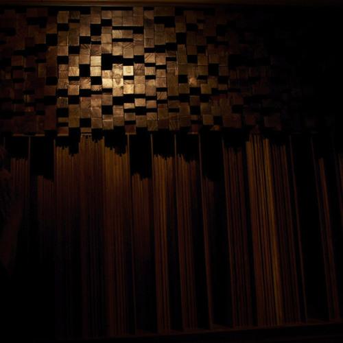 SETE ( SEVEN ) Music by Fernando Franco-Record in 1995