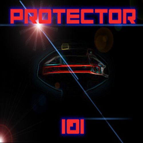 Protector 101 - Protector 101 Album Preview (Download link in the description)