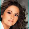 Julia Botros - Eswad El Layl - We Sahra Ta7la ®