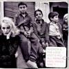 Paolo Odia Le Donne 2008 (Unreleased Mella & GiL Remix) prod. Fid Mella