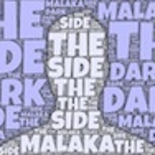 Malaka - Imma Funk You *Free download added!*