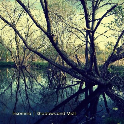 Insomnia - Retirement
