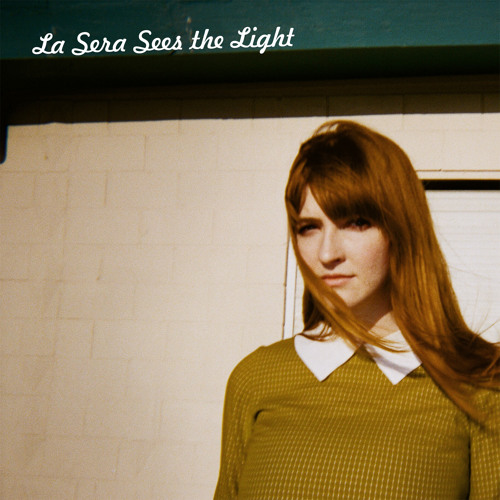 La Sera - Please Be My Third Eye