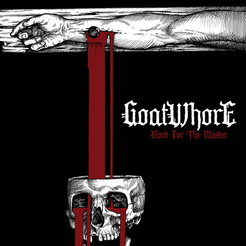 "Goatwhore ""Collapse in Eternal Worth"""