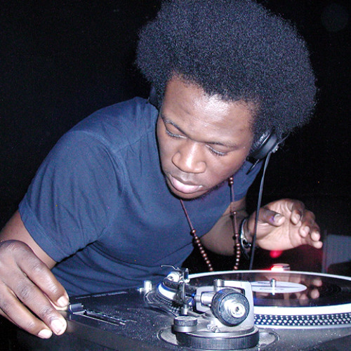 Benga - Any Steppers | Free Download