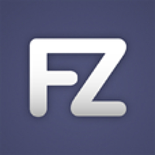 RobertScoble - Live Broadcast from Flipzu