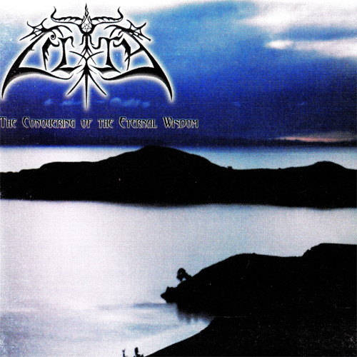 Lilith_The Conquering...Part2_from The Conquering of the Eternal Wisdom album (2000)