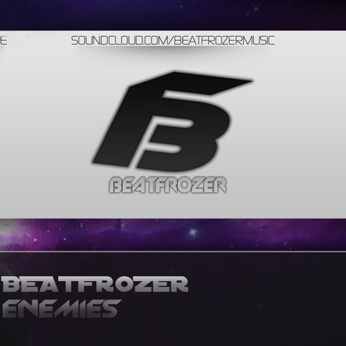 BeatFrozer - Enemies