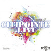Citipointe Live - Offer My Life