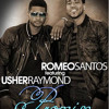 Romeo Santos Ft Usher Promise Mp3