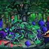 Asarualim Goa - Waldfrieden - Real Goa Music rocks the earth