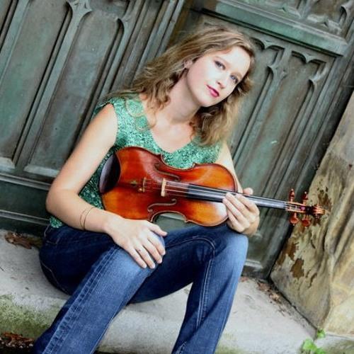 Antonio Vivaldi - Winter (from the Four Seasons)