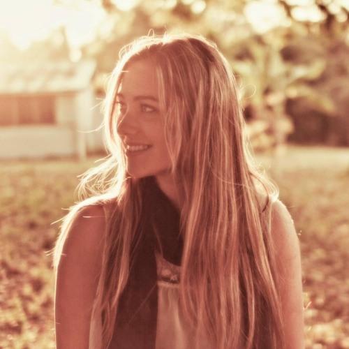 Emily Bristow - Raindrop (Chris Murdock Remix)