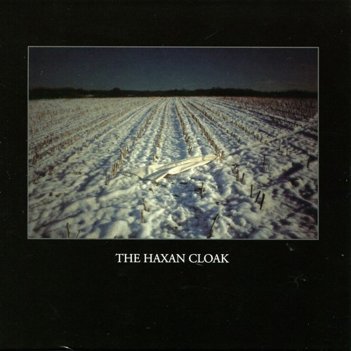 "The Haxan Cloak, ""Ravens Lament"""