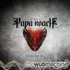 Last Resort (Wub Machine Remix)