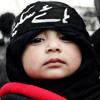 Download Sakina (s.a) So Rahi Hai - Fatemah Ladak Mp3