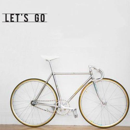Jon O'Bir & Sonic Element - Let Go (Marsbeing Bootleg)