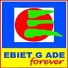 Masih ada waktu oleh Ebiet G Ade ( E.G.A Forever grup)