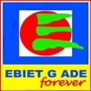 Nyanyian kasmaran oleh Ebiet G Ade Mp3 (E.G.A Forever)