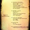 Opus1-5 mix