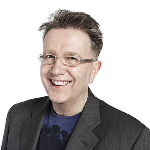 Tom Robinson - The Top 40