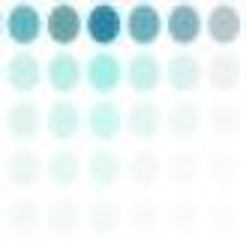 Ohmz - Psyche circles