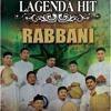 Munajat oleh Nasyid Rabbani (alexstopano Mp3)