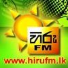 Shihan Mihiranga - WWW.HIRUFM.LK