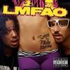 Every Day I'm Shuffling Lmfao Virman Mix