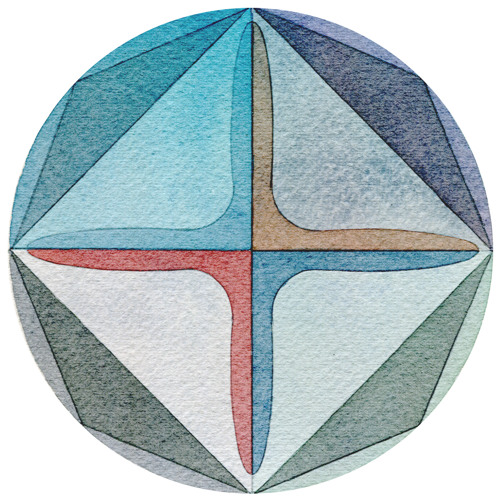 THE SKULL DEFEKTS - Join The True