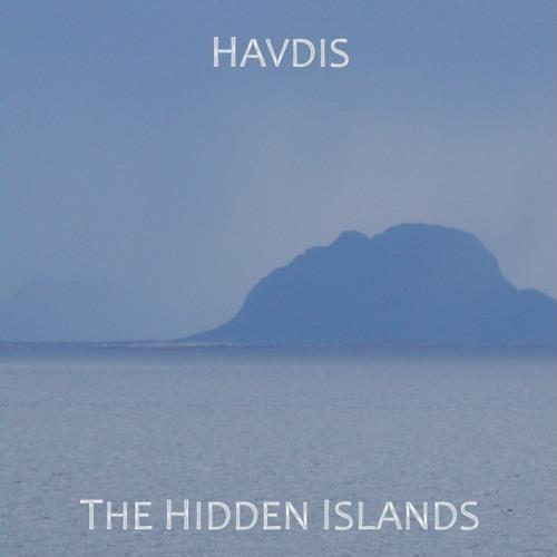 [gterma011] : Havdis - The Hidden Islands
