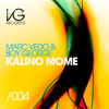 Marc Vedo & Boy George ft Desi Slava - Kalino Mome (Instrumental mix)