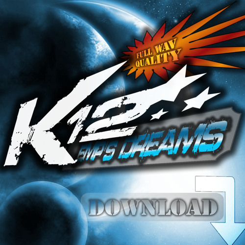K12 - The Emperor's Dreams *** FREE DL ***